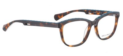 Frame of the Day ~ BELLINGER BROWS-1-241